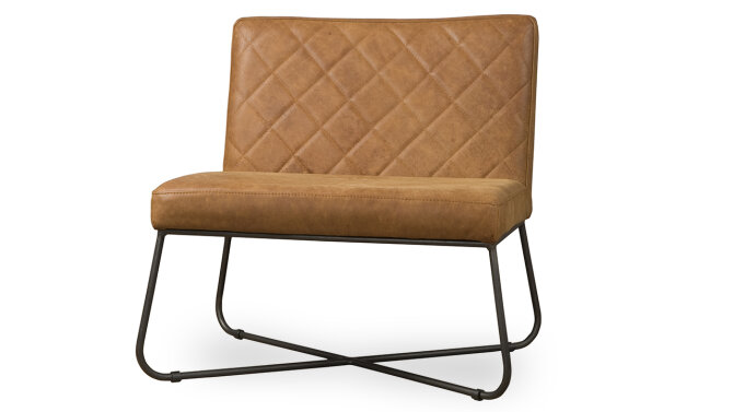 Loveseat LM0028 Rodeo Sidd | Tower Living