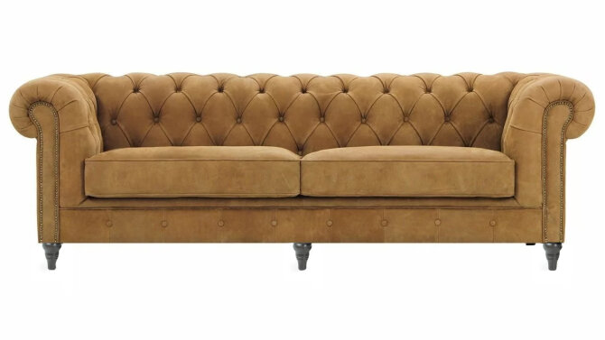 Chesterfield Cantebury