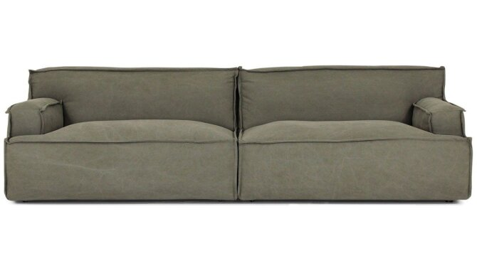 Bank Bankstel Sofa Candy