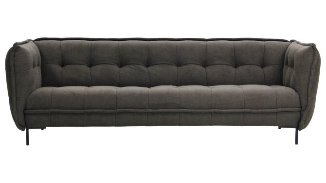 Sofa bank Lennox