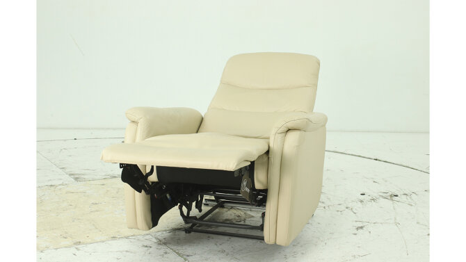 Relaxfauteuil Mayfair - Outlet 1651