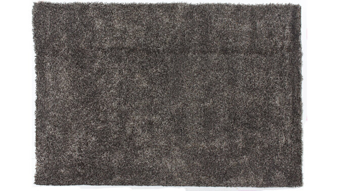 Vloerkleed Sofia Light Grey Sofia | Brinker Carpets