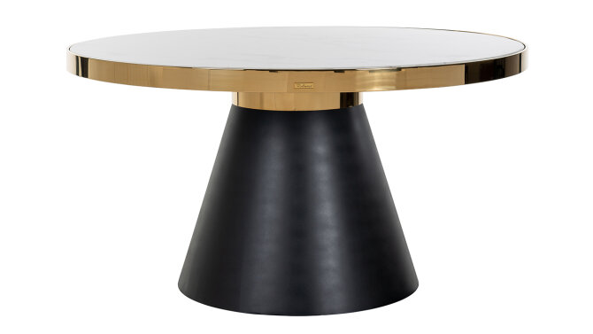 Eettafel 7362 Odin | Richmond Interiors