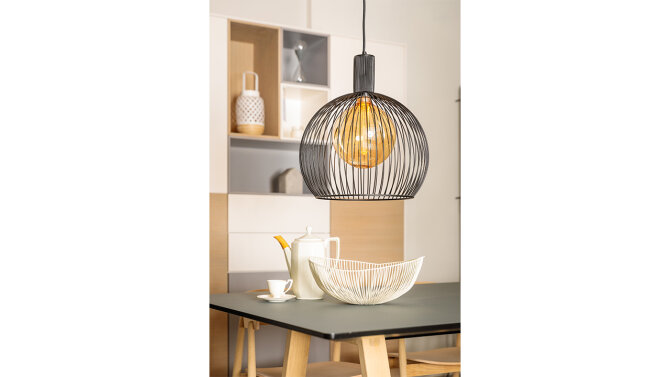 Hanglamp Wire   ETH