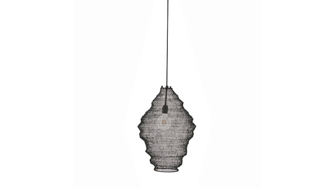 Hanglamp - small | 2209 Vola | By-Boo