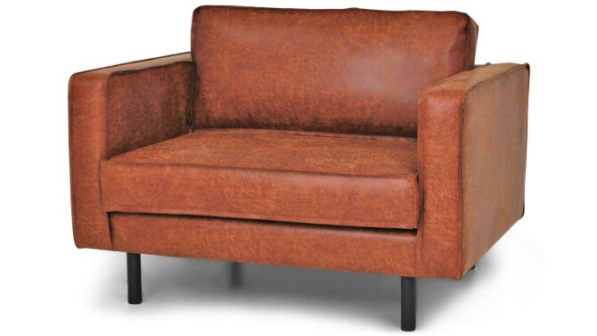 Loveseat American