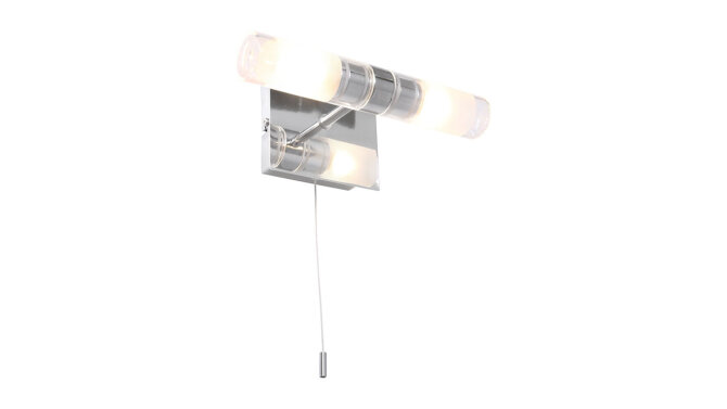 Wandlamp Ceiling and Wall 7939CH Ceiling and wall | Steinhauer