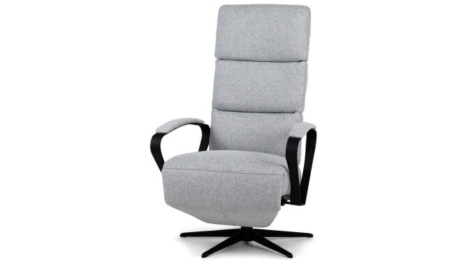 Relaxfauteuil Gryvo