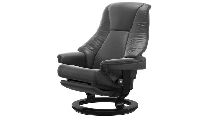 Relaxfauteuil  Live Power   Stressless