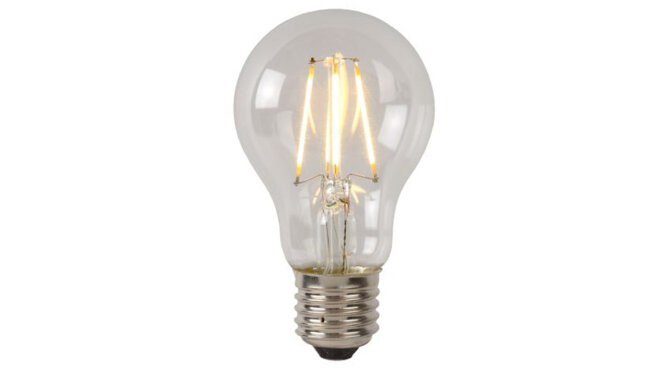 Lichtbron LED 49020/05/60
