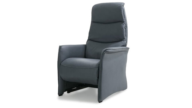 Relaxfauteuil Galaxxxis | Hukla