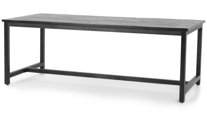 Eettafel Paterno Toff | Tower Living