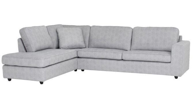 Hoeksofa Ridge Sofa