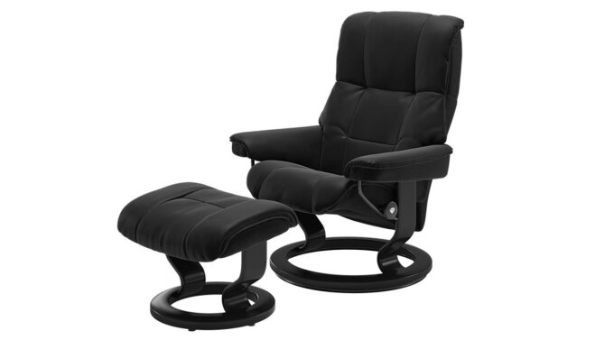 Relaxstoel Mayfair Classic | Stressless
