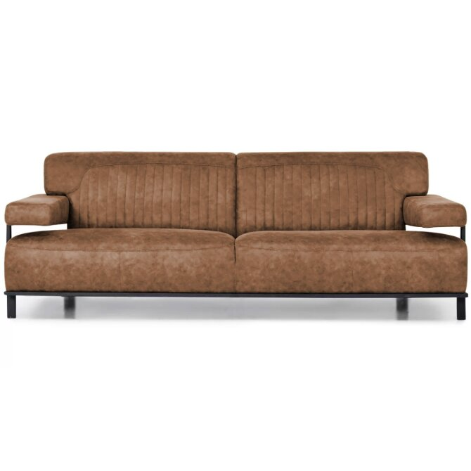 Sofa bank New Glenn