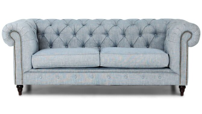 Sofa bank Cantebury