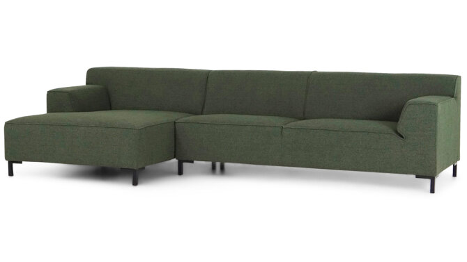 Lounge sofa Eden