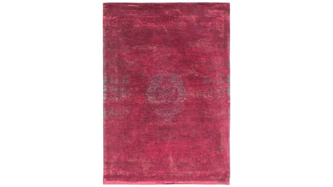 Vloerkleed 8260 Fading World Medallion | Louis de Poortere