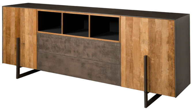 Dressoir MX 0030 Ora Toff