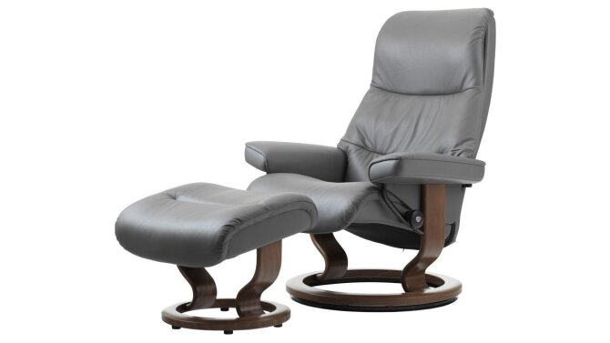Relaxstoel View Classic | Stressless