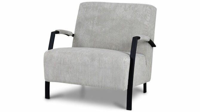 Loveseat Alicante