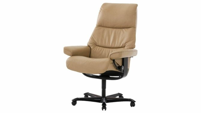 Bureaustoel View HomeOffice | Stressless