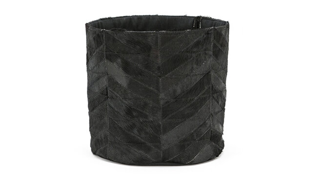 Basket - large | 0261 Victory | By-Boo