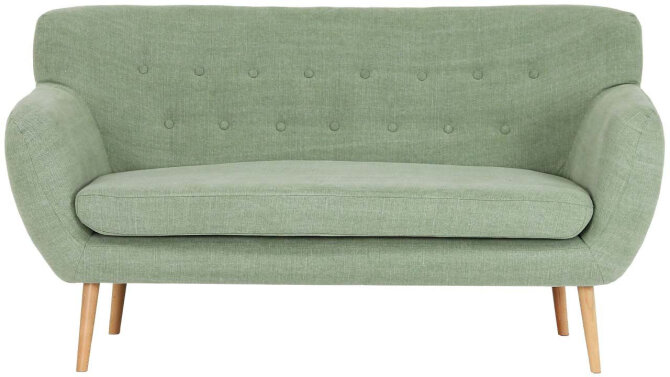 Bank Bankstel Sofa Aafje