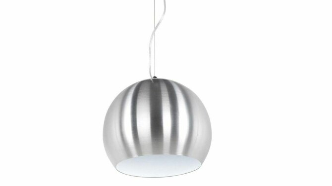 Hanglamp Jelly HL00330BSWH | Kokoon Design