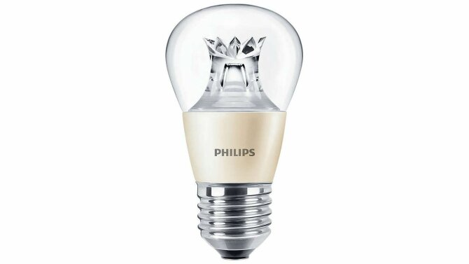 Lichtbron LED Peer E27 0300 | Philips