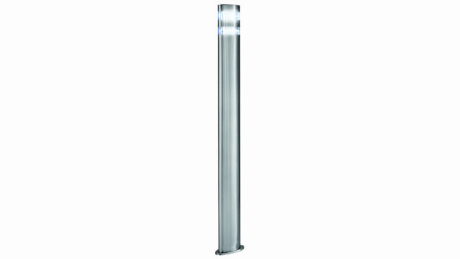 Buitenlamp India 5304-900 | Searchlight