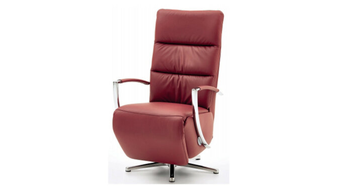 Relaxfauteuil Profiter