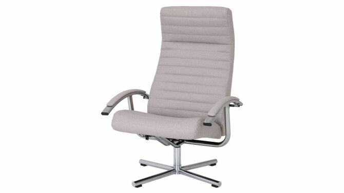 Relaxfauteuil Reims | Kebe