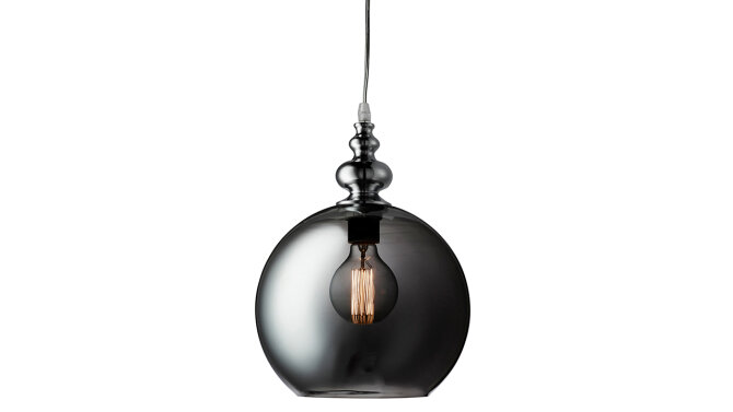 Hanglamp Indiana 2020SM | Searchlight