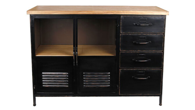 Dressoir Windsor | 081750