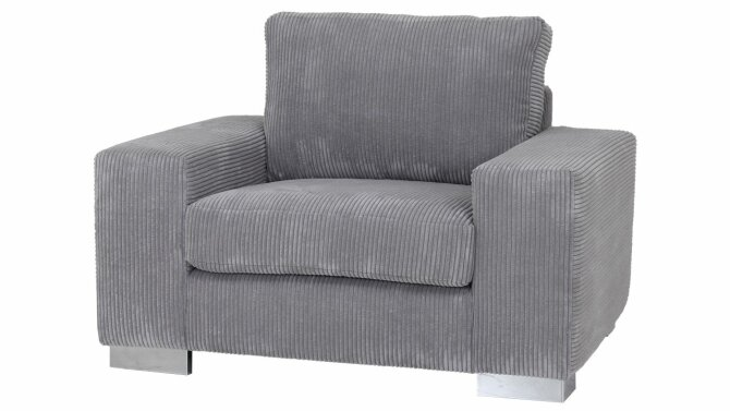 Loveseat Rocco