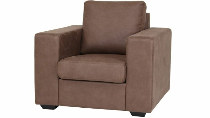 Fauteuil Jones Smart