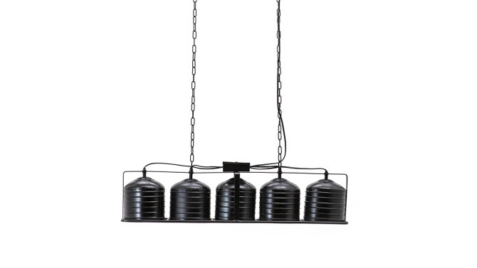 Hanglamp - large | 192255 Minack | By-Boo