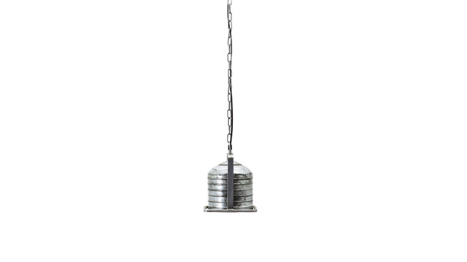 Hanglamp - small | 192252 Minack | By-Boo