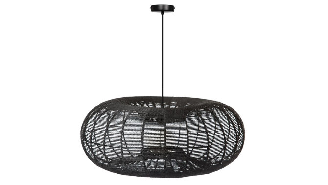 Hanglamp 05-HL4466-70-30 Rope Cosmo | ETH