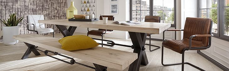 massief, houten, meubelen, meubels