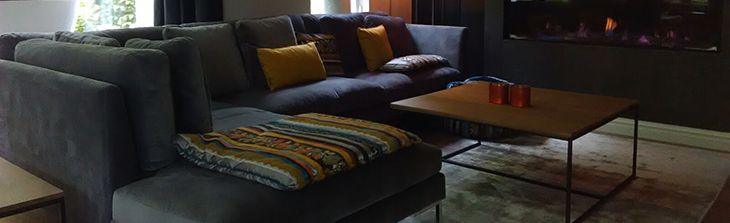 Only-lounge-bankstellen-hoekbanken