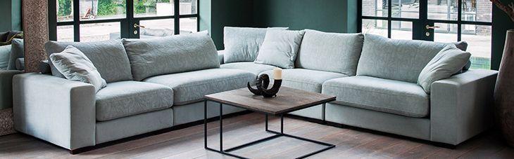 bankstellen, meubels, bankstel, stof, leder, sofa, luxe, bankstellen