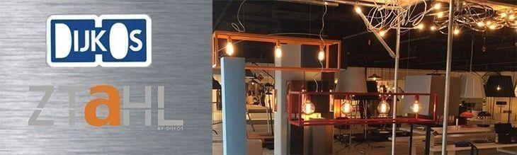 Dijkos-ztahl-zthal-lampen-verlichting