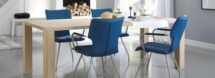 Eetstoelen-stoelen-fauteuils-he-design-he-design-stoel