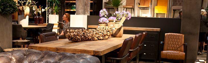 Eleonora-meubelen-barneveld-kasten-tafels-stoelen-eetkamerstoelen