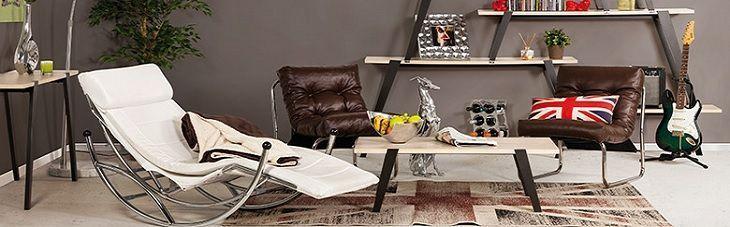 Kokkoon, belgie, meubelen, stoelen, tafels