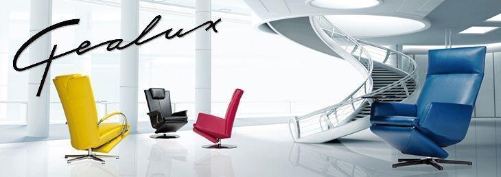 Gealux-volo-fauteuils-relaxfauteuils