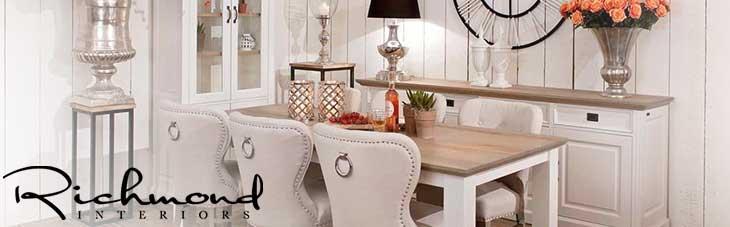 Richmond-interiors-meubelen-meubels
